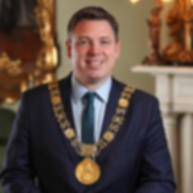 Lord Mayor of Dublin.png