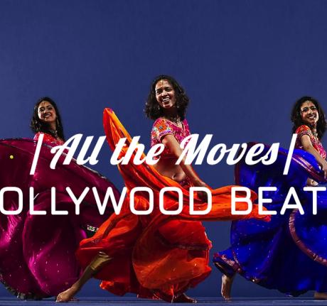 Bollywoodbeats.png
