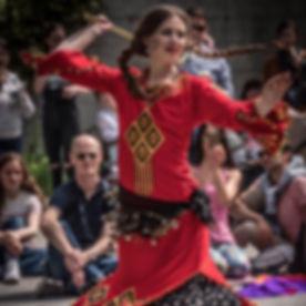 Love Egytian Dance.jpg