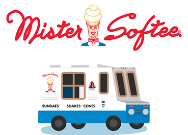 mister-softee-truck_edited_edited.png
