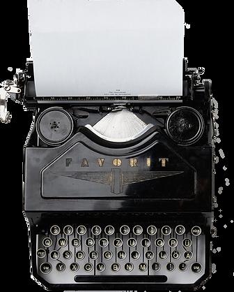 typewriter vit.png