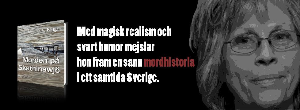 Skathinawjö-banner.jpg