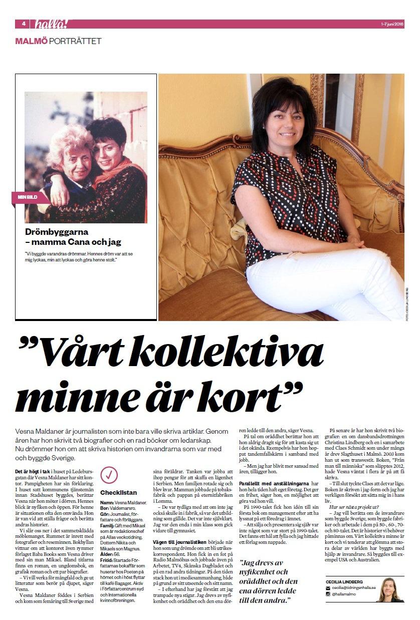 vesna_i_hallå_artikeln.jpg