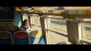 SNCF Prévention - Sur les rails