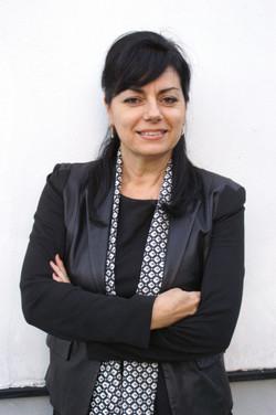 Vesna Maldaner