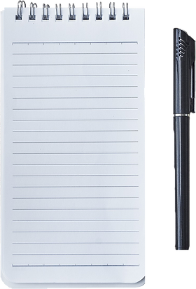 notebook-and pen.png