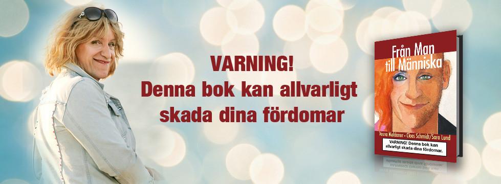 Claes banner.jpg