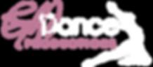 logo-GM-2020.png