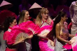 Ladies Night Cabaret (10).jpg