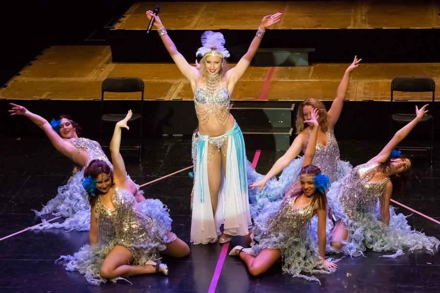 Ladies Night Cabaret (27).jpg