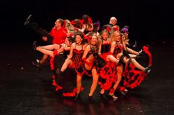 Ladies Night Cabaret (14).jpg