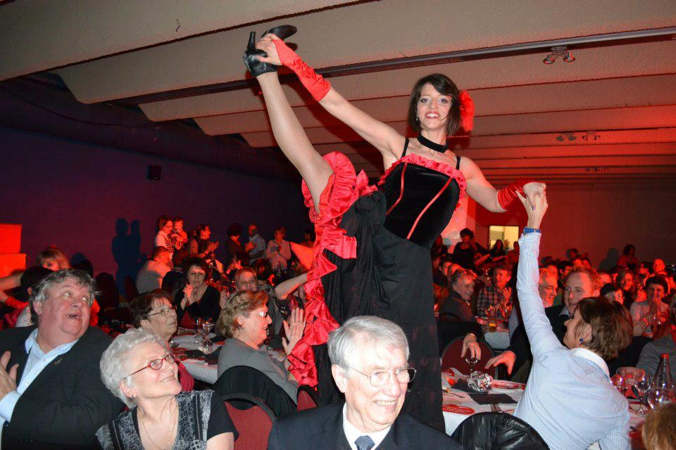 Ladies Night Cabaret (17).jpg