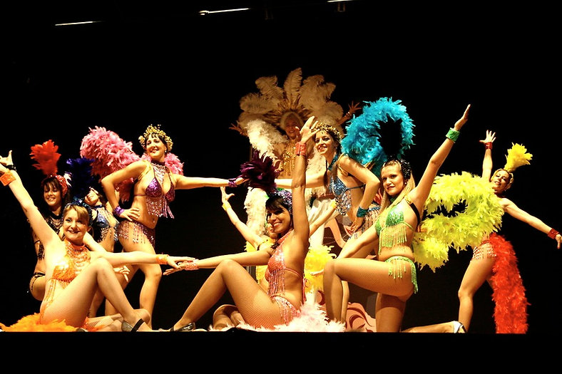 Ladies_night%20022_edited.jpg