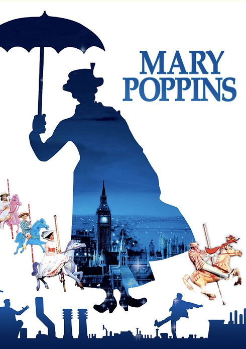 Affiche Mary poppins.jpeg