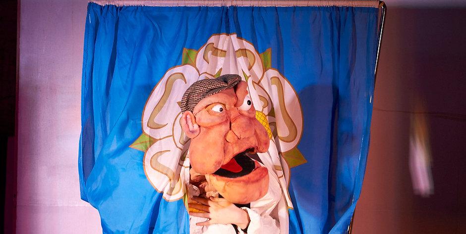 Puppet Festival 2019 Folkestone 505.jpg