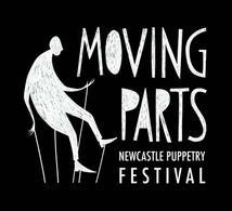 Facebook-Logo-Moving-Parts-Inverted_2000