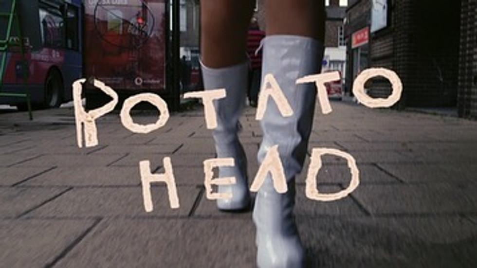 Potato Head Trailer 2020