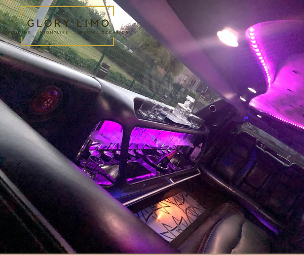 Glory Limo interieur.png