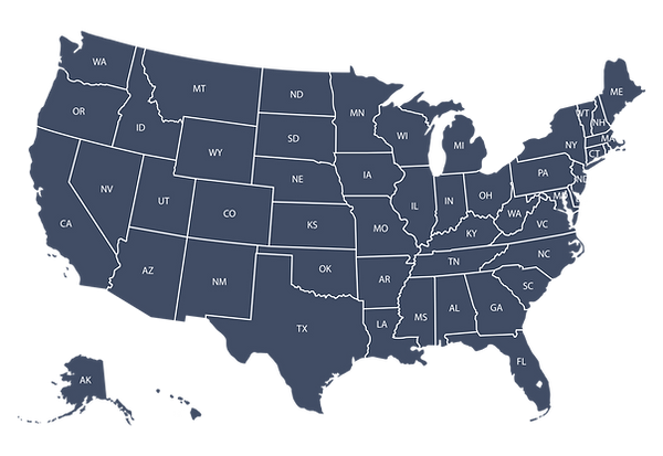 US map Abb.png