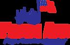 Farm_Aid-logo.png