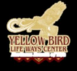 YellowBirdLogo2019White.png