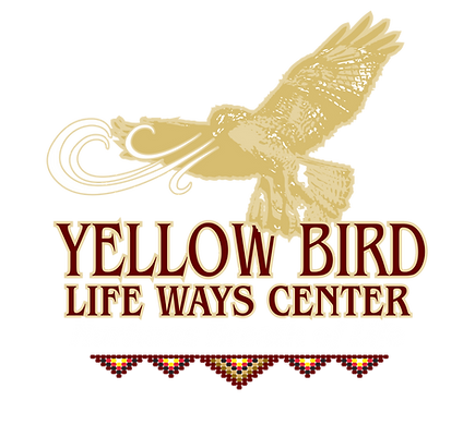 YellowBirdLogo2019White.png