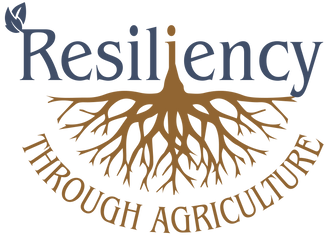 RESILIENCY in Ag Sticker.png