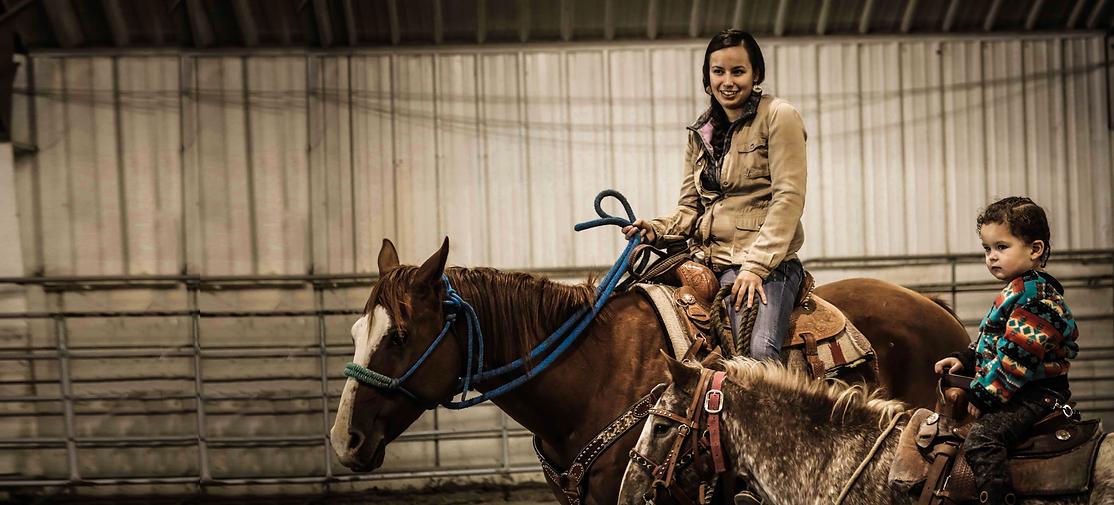 HorsePhoto.png