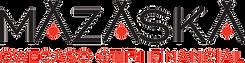 Mazaska Logo.png