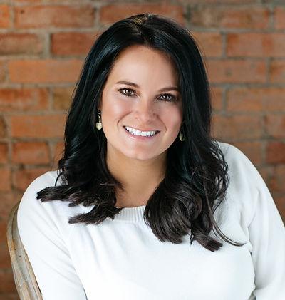 Heather Dawn Thompson Indigenous Lawyer