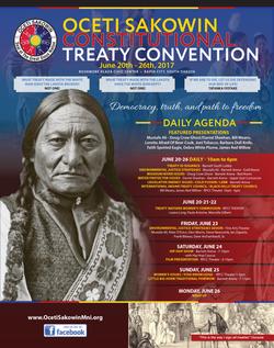 TreatyPoster