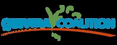 QuiviraC_Logo.png