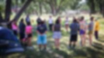 YB_Camp_Circle.jpg