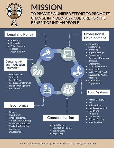 IAC Mission Areas Inforgraphic - Portrai
