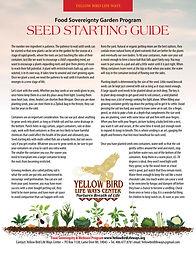 Seed-Starting-Guide-1.jpg