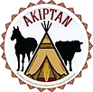 AkiptanIncFNLspot.png