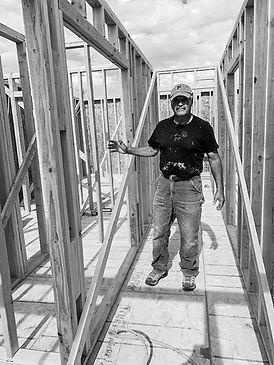 Construction--BW.jpg