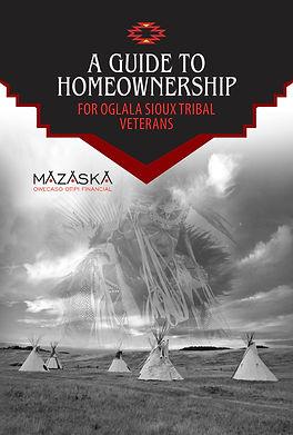 VeteransGuideCover.jpg