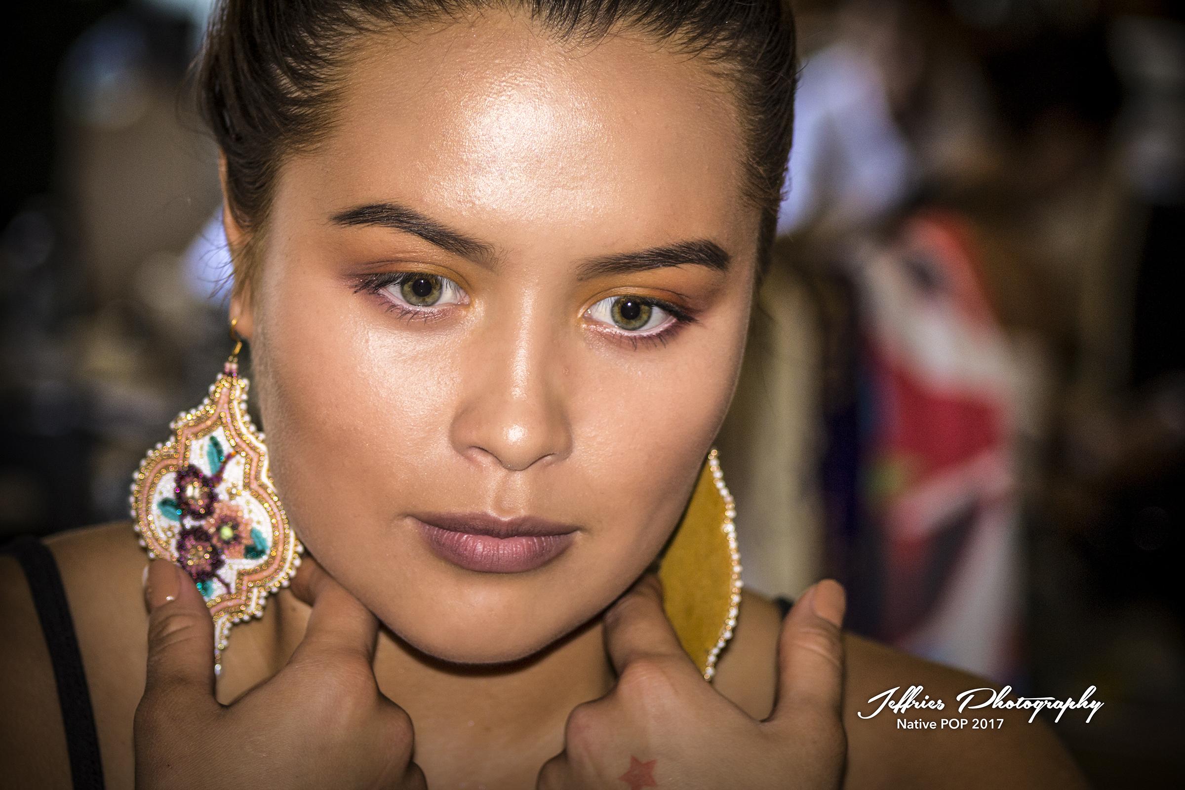 Earrings IMG_5364 FIXSM