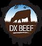 DX-Beef-Logo-BlueSky.png