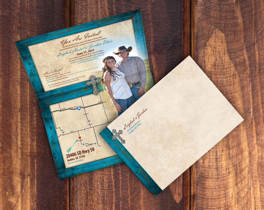 greeting-card-mockup-03-03-1170x780