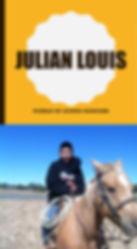 JJLIAN-COVER.jpg