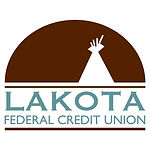 LFCU logo.jpg