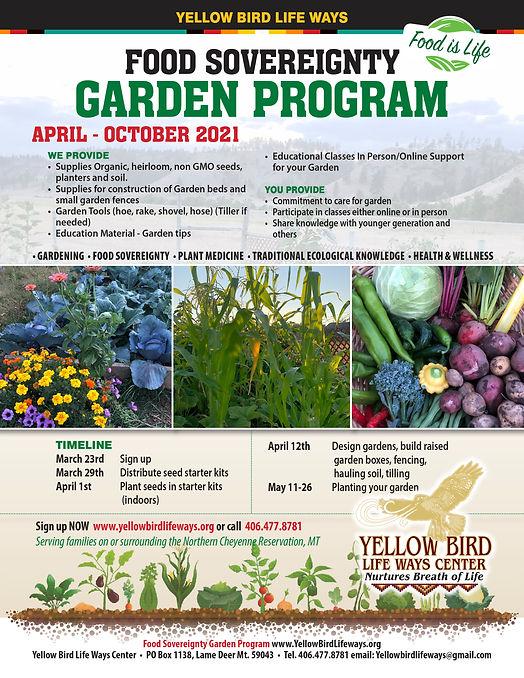 FOODSovereigty-Garden-Program-2.jpg