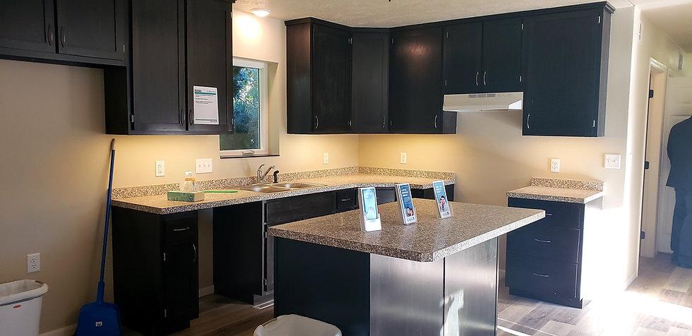 Gov. House Kitchen.jpg