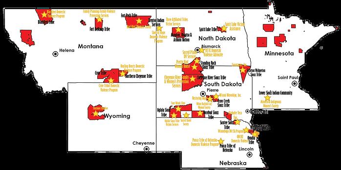 Membership Map.png