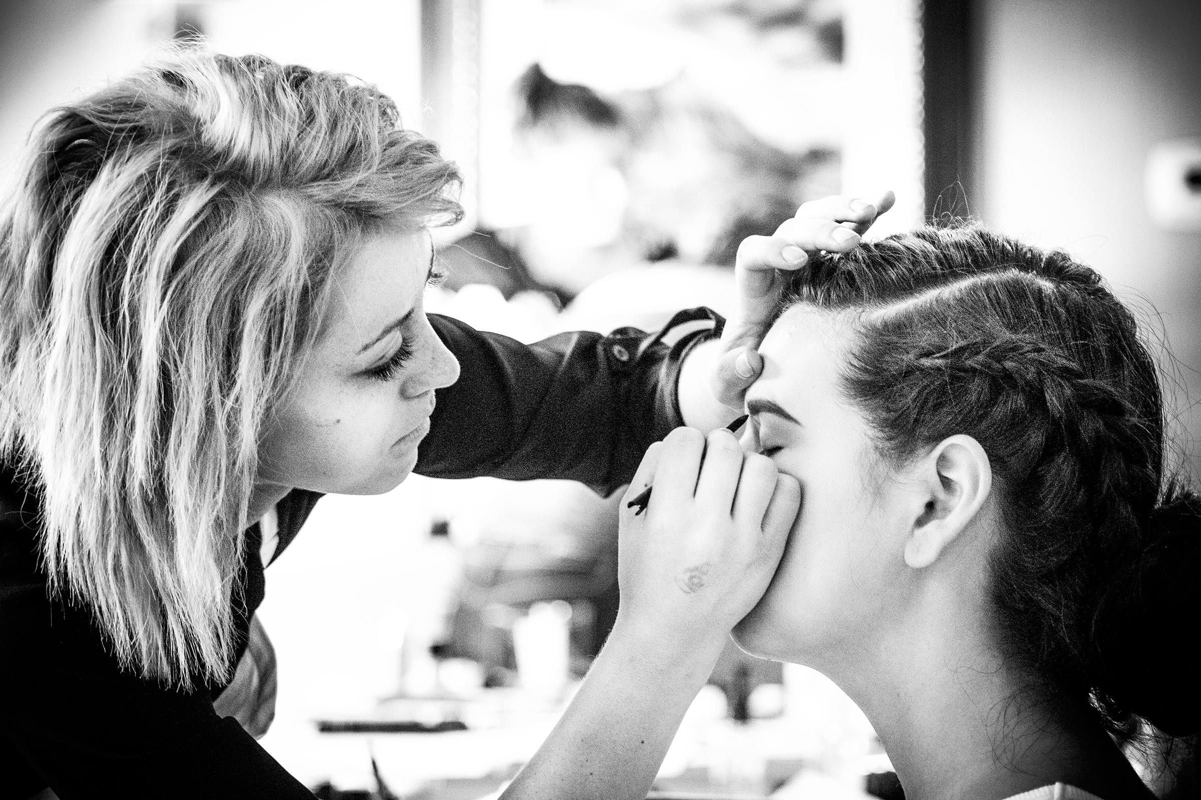 Makeup IMG_5316SM