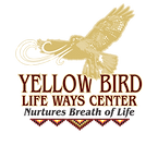 YellowBirdLogo2019.png
