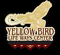 YellowBirdLogo2019.png