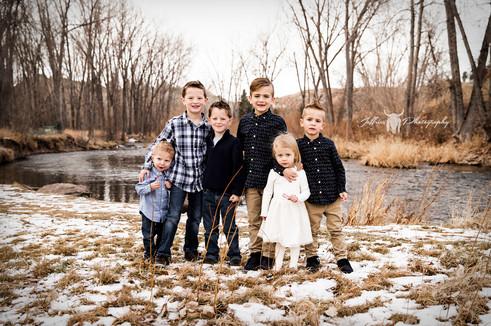 KidsGroup_MG_7077SM.jpg